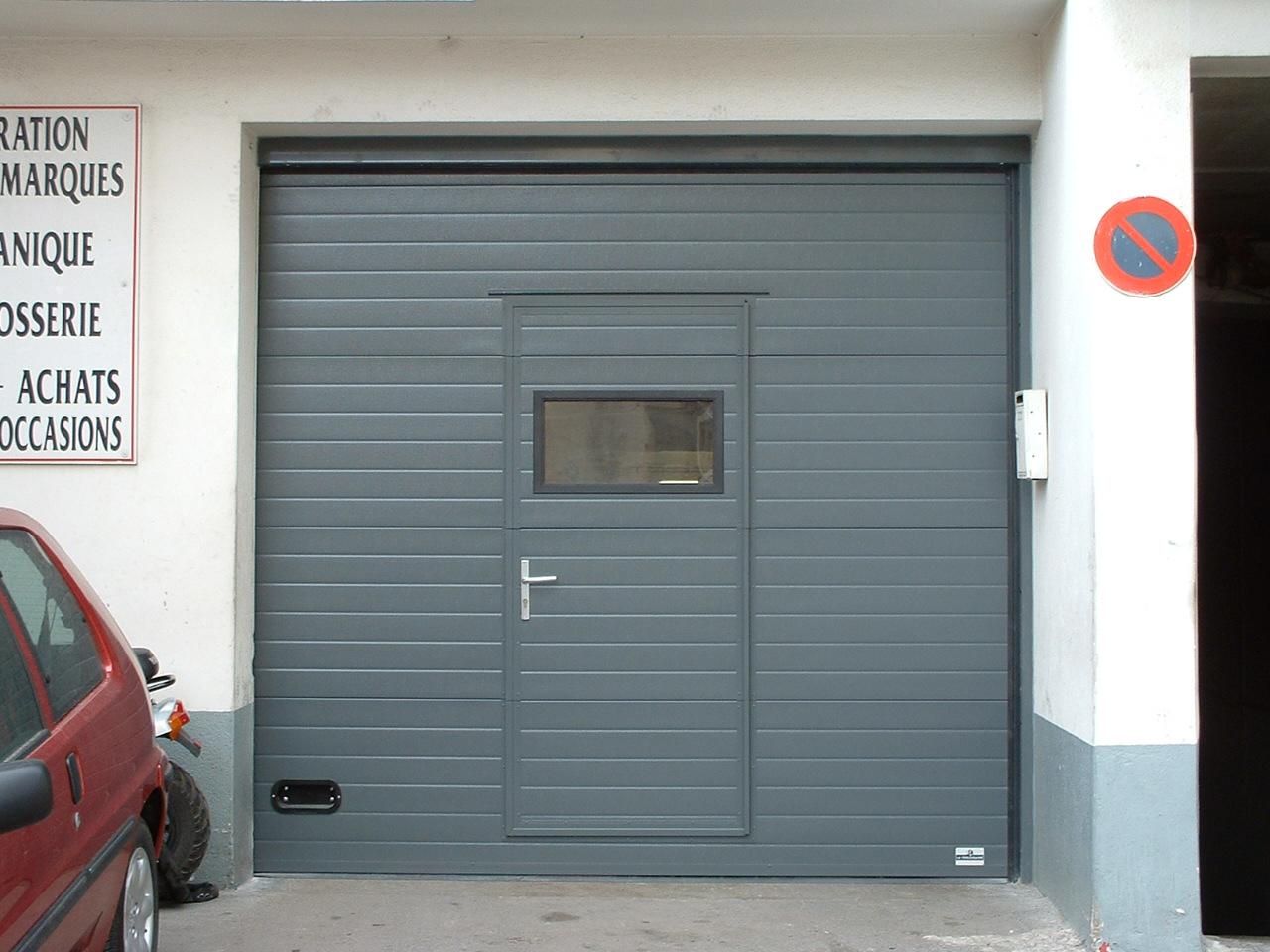 marquise de porte marquise porte sur enperdresonlapin. Black Bedroom Furniture Sets. Home Design Ideas
