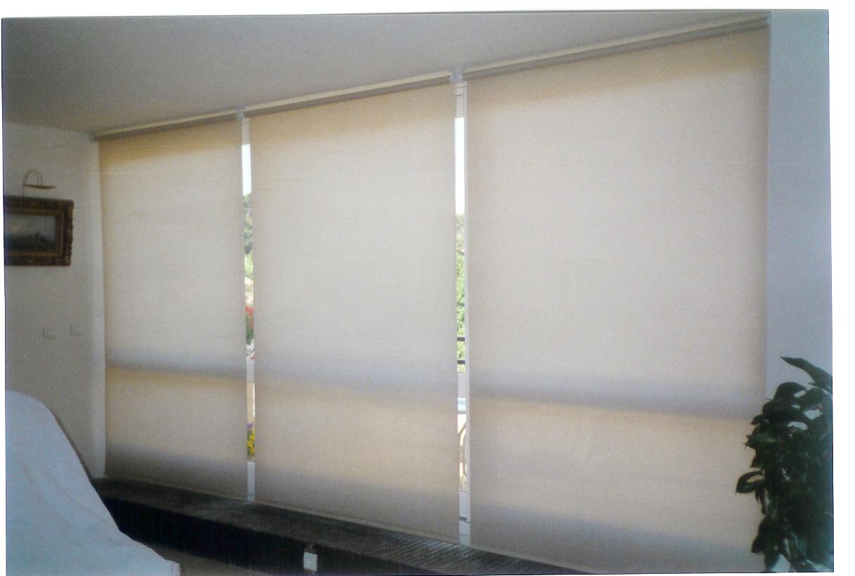 store tissu enroulement technic habitat aix marseille aubagne. Black Bedroom Furniture Sets. Home Design Ideas