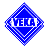 logo VEKA Technic-habitat Marseille Aubagne