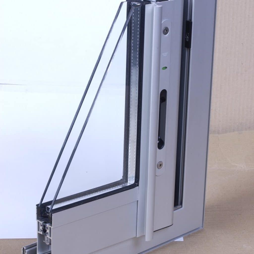 fenetres portes fenetre alu marseille aubagne technic habitat. Black Bedroom Furniture Sets. Home Design Ideas