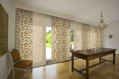 store panneaux coulissants marseille technic habitat. Black Bedroom Furniture Sets. Home Design Ideas