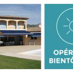 Opération Bientôt l'été Technic Habitat Marseille Aubagne