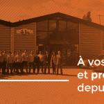 Article Juin blog Technic Habitat Marseille Aubagne menuiserie alu