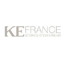 logo KE-France Technic-habitat Marseille Aubagne