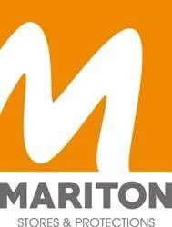 logo Mariton Technic-habitat Marseille Aubagne