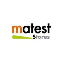 logo MATEST Technic-habitat Marseille Aubagne