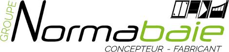 logo Normabaie Technic-habitat Marseille Aubagne