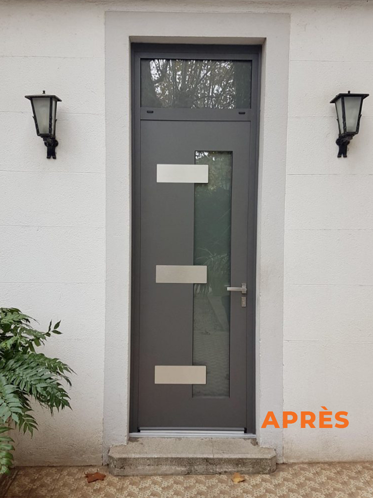 apres-porte-alu-contemporaine-759×1024-2